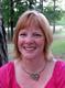 Jenny Jacobs, MS, LPC