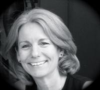 Pamela Warren, MS, CHN