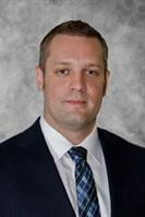 Jordan Kopcio, DC NMD