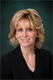 Patricia McTague-Loft, MS, MFT, DAPA