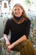 Nicole Ware, Acupuncturist/herbalist