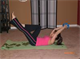Yoga Core Fit