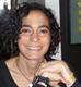 Ilana Simons, Dr.