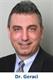 Michael Geraci, MD