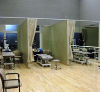 The Jackson Clinics-Tysons