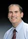 Dr. Steve Seegrist, DC
