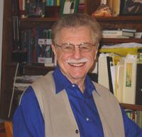William Rickles, MD