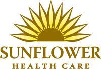 Sunflower Health Care, Inc.