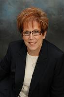 Diane Cinnick, LCPC, CADC