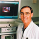 George Zorn, MD
