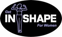 Get In Shape For Women