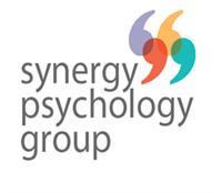 Synergy Psychology Group
