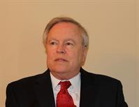 Frank Covington, MD