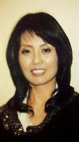 Kelly Kim, L.Ac.