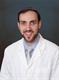 Jonathan Donath, Dr