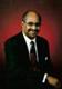 Leonard Campbell, Min., CAMF, CPLC, PCS