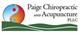Doug Paige, DC, LAc
