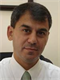 Robert Guerrera, M.D.
