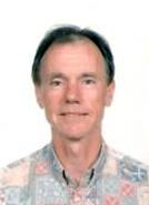 Graeme Reed, MD