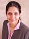 Sujatha Nadimpalli, DMD