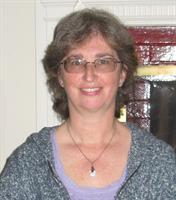 Julie Mecham, Licensed Massage Therapist Massage Therapist ...