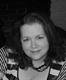 Linda Bachman, APRN