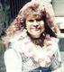 Leslie Finau Danielson, Ms