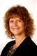 Susan Kimball, HHC