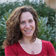 Debbie Peterson, Health and Nutrition Counselor