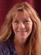 Diane Hough, MFT