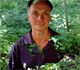Ron Hudgins, CMT