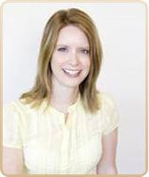 Laura Dronen, McCarron Lake Chiropractic