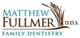 Matthew Fullmer, DDS