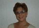 Jeannene Davis, R.D.,L.D.