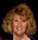Irene Kitzman, M.D.