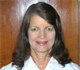 Debra Caramagno, Acupuncture Physician