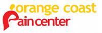 Orange Coast Pain Center