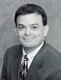 Francisco Garcini, MD, PhD