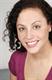 Allison Nichols, CHHC