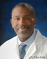 Ronald Harris Md Dermatologist In Irvine Ca