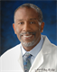 Ronald Harris, MD
