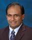Anand Ganesan, MD