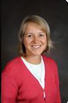 Patti Towsley, PT, DPT, OCS