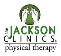 The Jackson Clinics: Oakton