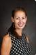 Denise Constandy, PT, MBA