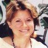 Darlene Lancer, JD MFT