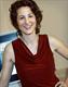 Dr. Colette Cseszko, DC