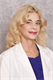 Southern California Center for Anti-Aging