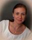 Adriana Rascon-Lopez, RD/LD, CHES