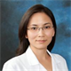 Phuong Nguyen, M.D.